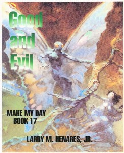 Book 17: Good and Evil
