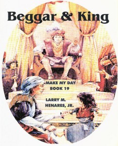 Book 19: Beggar and King